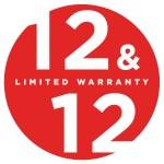 Mitsubishi-12-for-12-limited-warranty